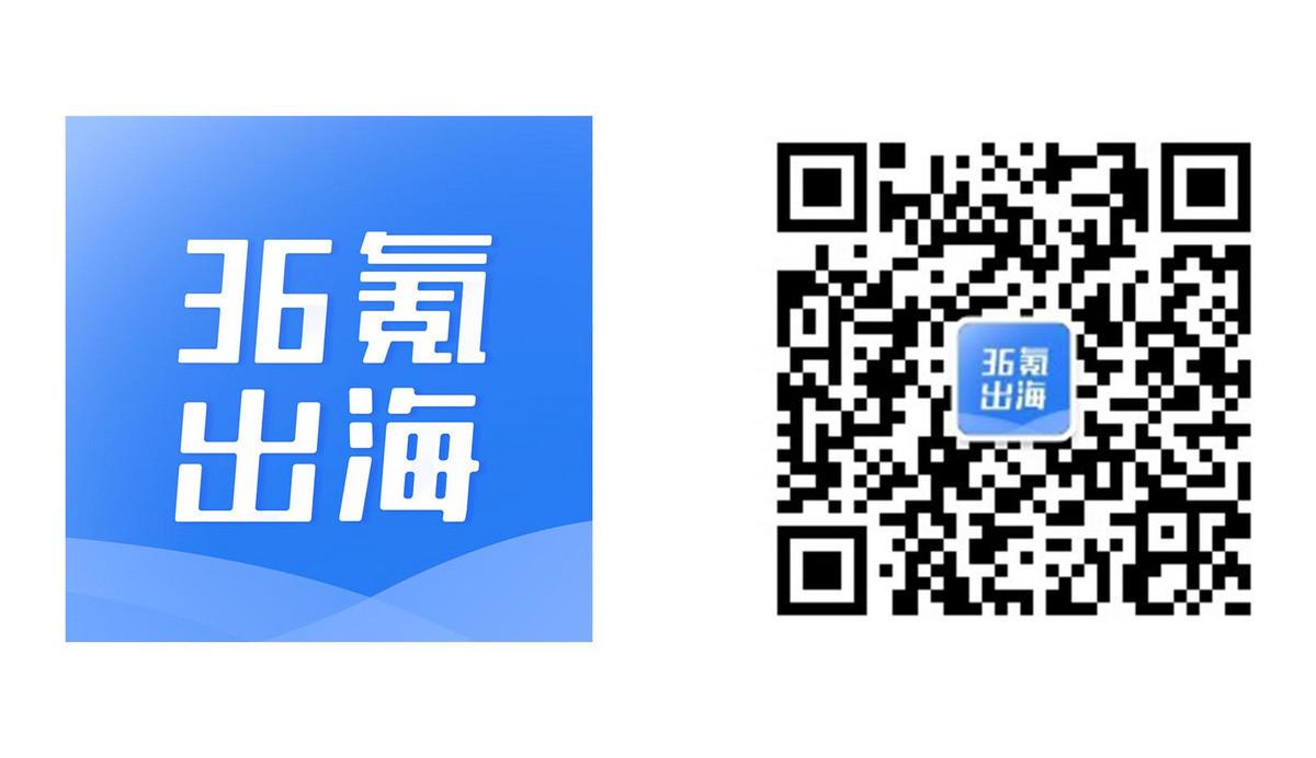 BIGO:YY的全球业务担当,直播江湖的社交玩家