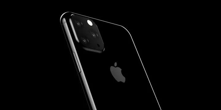 苹果秋季新品全预测:3 款新 iPhone,2 款新手表,还有廉价版新 iPad