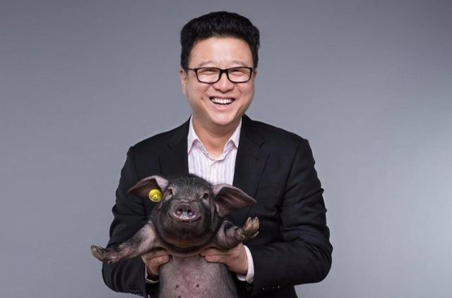 Netease, a pig enterprise committed to the game, mailboxes, music