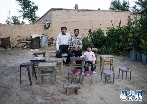 Beijing vs the villages and towns, science and technology company of dereliction of duty and responsibility