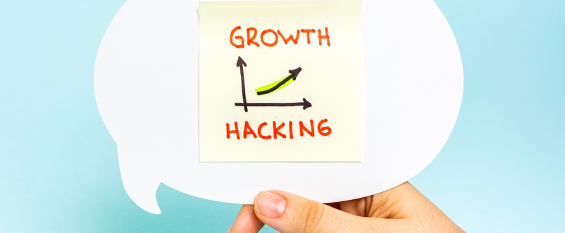 The growth of the total market capitalization of $277 billion in 17 enterprises head teach you the secret of growth hacker