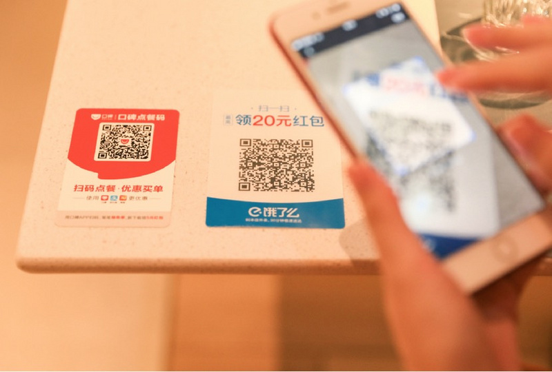 Local life + new retail: how Alibaba local life service company redefines urban life