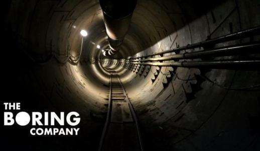 That want to work in the underground transmit your company