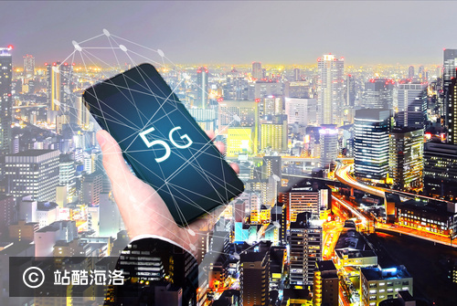Accelerated 5 g competition, IBM and vodafone announced a joint venture company, focused on 5 g, AI and cloud platform construction