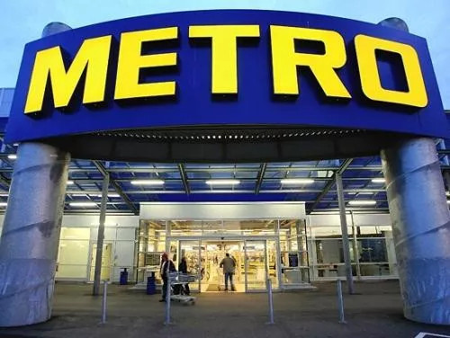Medelon is beautiful, only Wal-Mart is alone: the final end of foreign retailing in China