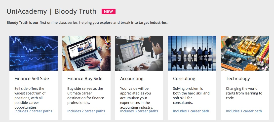 best career paths for accountants Many financial positions are difficult to separate because of their similarities the line between two career paths can be very fine the difference in an accountant and a certified public accountant (cpa), however, is quite clear, and essentially only a.