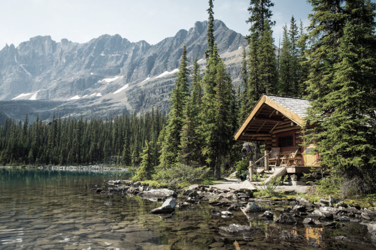 Rooms For Rent Lake Country Bc