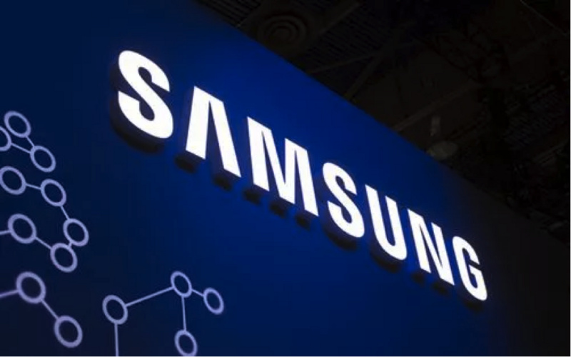 Revelation: you don't know the samsung empire Korean life cannot avoid the chaebol