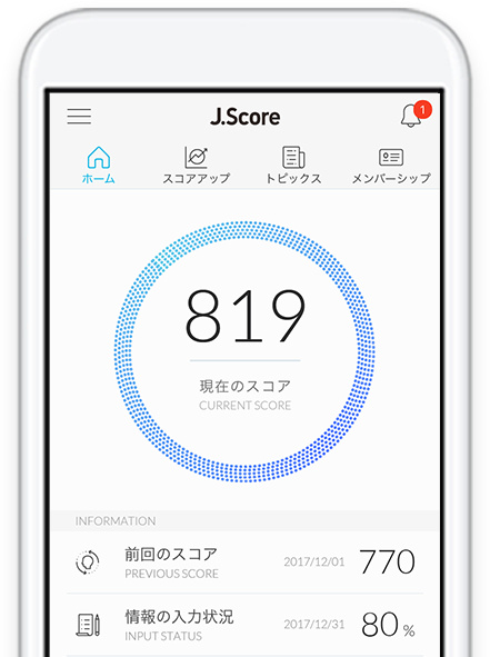 Sick pay treasure and micro letter to learn more about local consumers, the bank of Japan also want to try to use online data to establish personal credit system